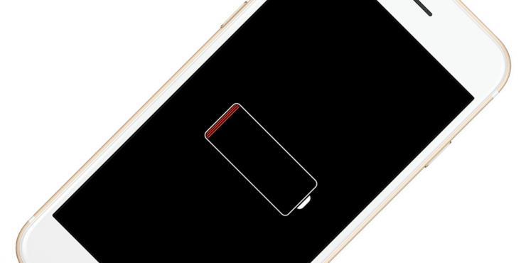 Dialog侧目!苹果正自主设计电源管理芯片