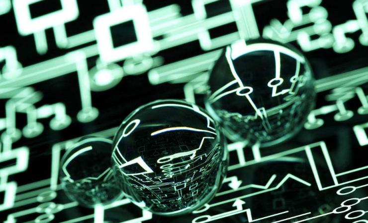 从择业到创业,谈谈电子工程师最关心的五个点