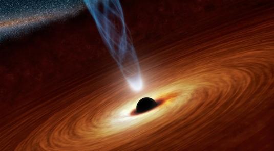 星际异形首次现身地球附近:内藏无限神秘