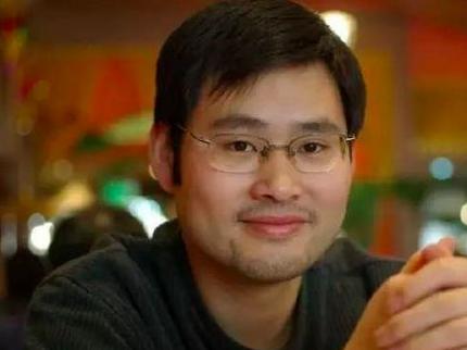 中国新一代黑客领军人物谈谈他的技术创业之路