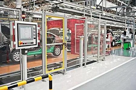 智能算法如何驱动汽车企业的C2M制造模式?
