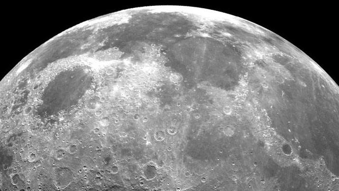为什么俄罗斯科学家说把月球炸了,地球才安全?
