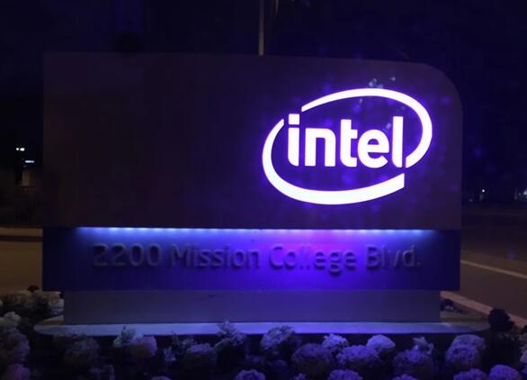 Intel发布2017年Q4及全年财报:数据中心引领增长