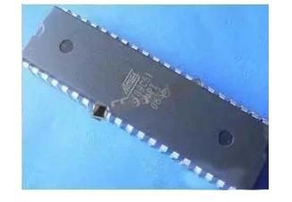 80后工程师独白:我的工程师生涯还要从红白机中的PCB板说起