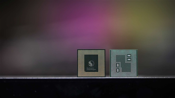 CPU漏洞门波及骁龙845:2月份新机首发被曝延期