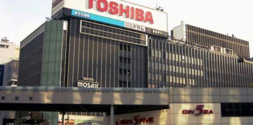东芝正式出售西屋电气资产,东芝与西屋电气的恩怨纠葛回顾