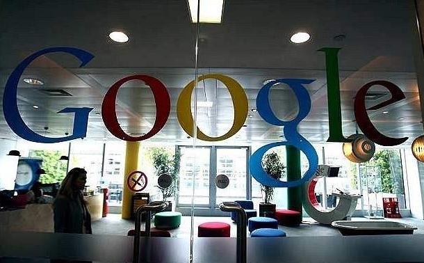 """谷歌工程师成了中国程序员的""""小迷妹""""?疯狂发文盛赞"""
