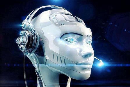 机器视觉行业的现状和未来