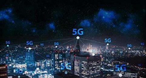 特朗普欲建国有5G网络,但遭到了众多反对