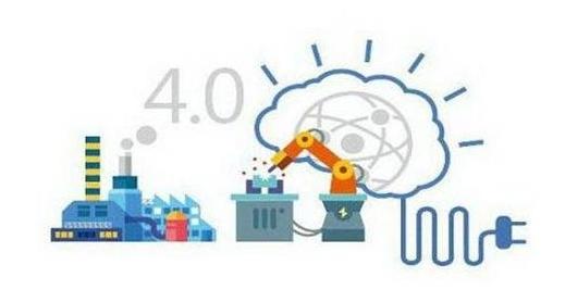 炒作还是机遇,制造业企业如何落实工业4.0?