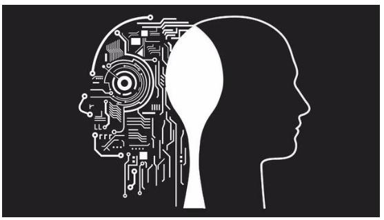 人工智能标准化白皮书2018完整版公布 中国AI芯片撬动全球