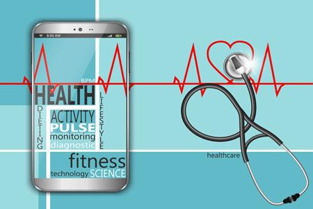 医疗设备消费化大势所趋,可穿戴医疗设备将成下一热点