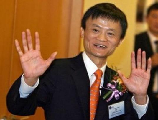 """180万人已集齐支付宝五福,这速度?网友支招""""涨知识"""""""
