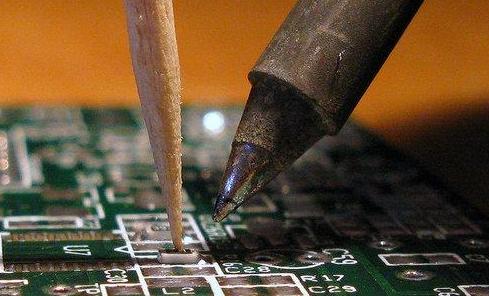 搞硬件工资比搞软件的低?是工作难度决定的