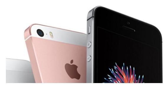 从AirPower到大屏iPhone X:这些苹果新品将亮相