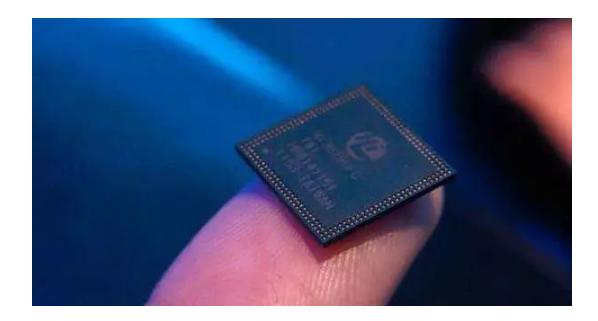 """""""AI芯片大清洗""""即将来临:架构巨头ARM终于出手,要一统人工智能生态"""