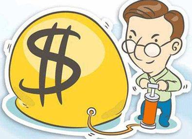 个人起征点将提高,多少工程师的工资免税了?