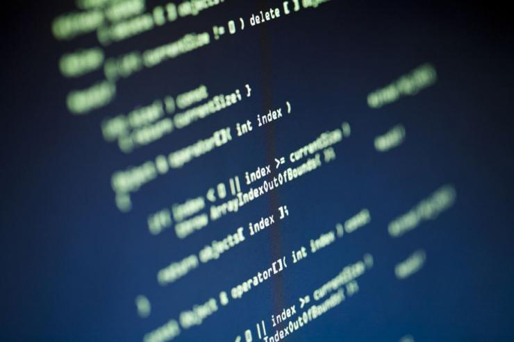 明明数千行代码能搞定的为什么要写数万行?