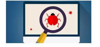 让项目陷入僵局的阻抗匹配bug