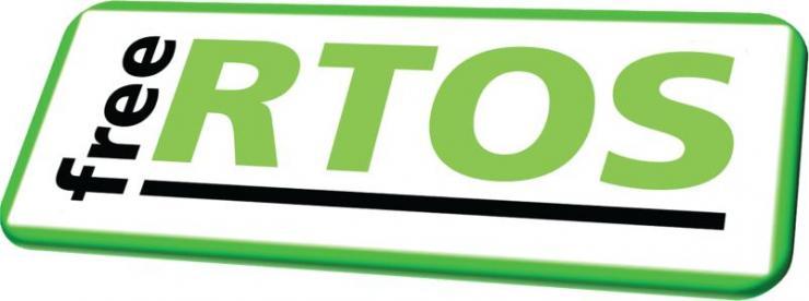 一个实例简单明了告诉你为什么要用RTOS