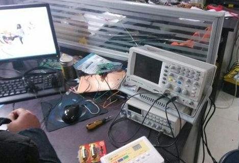 招不到电子工程师,这锅谁来背?