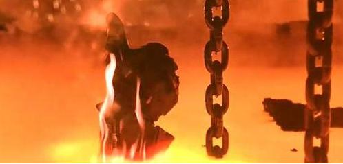 《终结者》主演施瓦辛格心脏病复发送医 醒来第一句:I'm Back