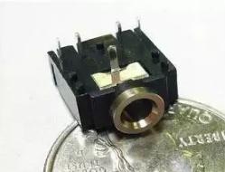 想画好PCB,不了解这些接插件知识怎么能行?