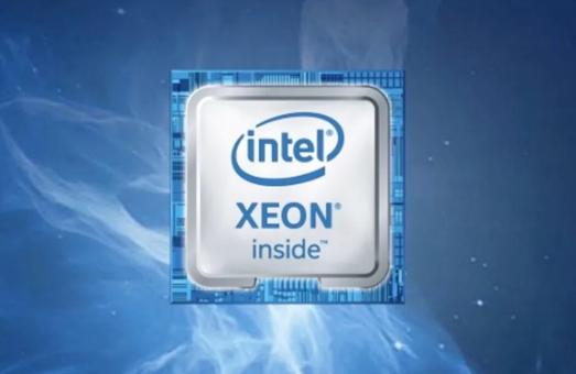 Intel 10nm服务器超级怪物:LGA4189接口、八通道内存