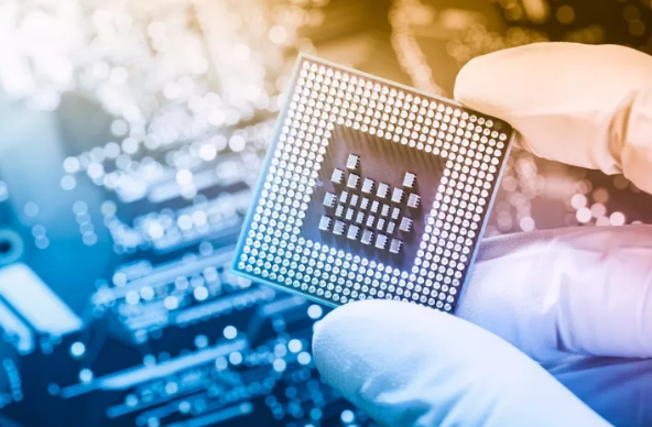 在美国的电子工程师看中国电子行业,为什么不受发达国家待见?