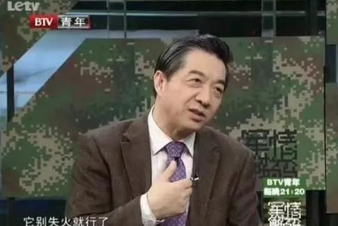 刚刚,中国量子计算机截获一段来自宇宙的神秘代码!