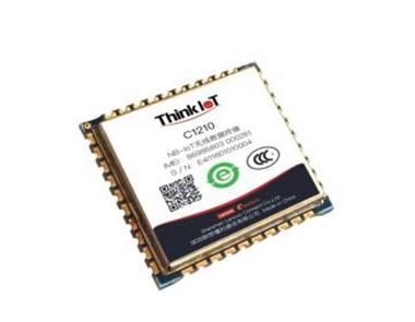 """""""中国芯""""时代!联想推出首款国产芯片NB-IoT模组"""
