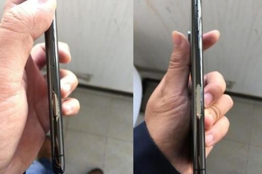果粉急了:iPhone X这些痛点不改必定凉凉