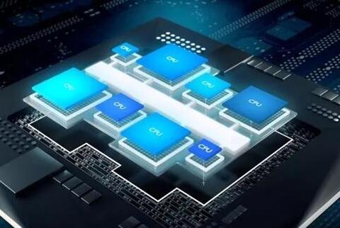 撼Intel难!高通黯然退出服务器芯片
