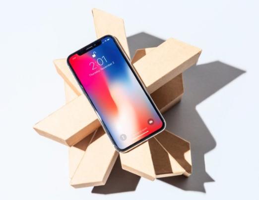 高盛:苹果面临关于iPhone未来的重大战略决策