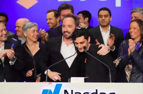 一份奇特的榜单:硅谷程序员跳槽排行榜