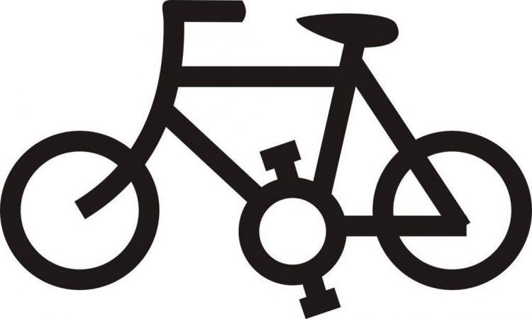 从一个摩的司机的故事看共享单车的喜忧....