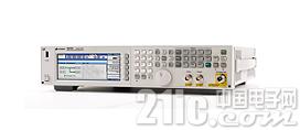 免费的IOT物联网射频性能测试 可在世强&keysight开放实验室进行