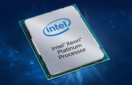 Intel承认:数据中心业务面临AMD严峻挑战