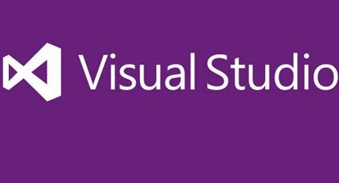 地表最强IDE!微软正式宣布Visual Studio 2019