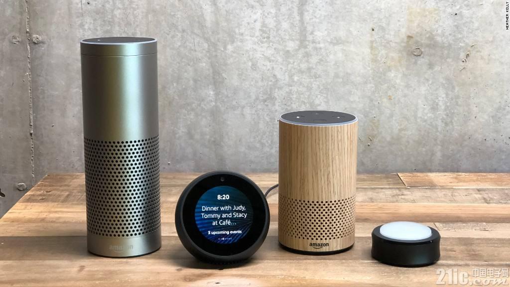 AI专用语音芯片要爆发?!
