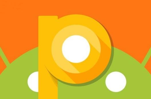谷歌Pixel 3 XL曝光:采用6.2寸刘海屏