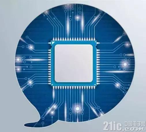 百度昆仑暴露中国AI芯片野蛮生长的重大问题