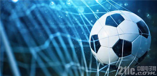 恩智浦为2018年俄罗斯世界杯决赛提供创新安全连接技术,打造智能体育场馆体验