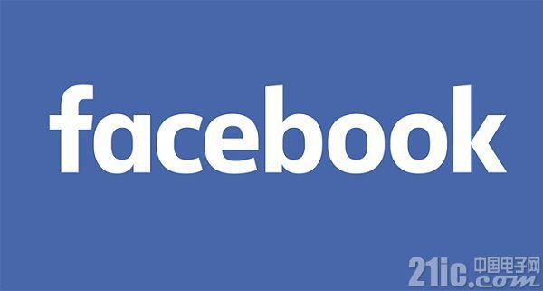 信任危机!泄漏用户隐私丑闻后Facebook失信于用户