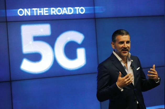 华为与葡萄牙运营商合作:让葡萄牙成为欧洲5G网络领头羊