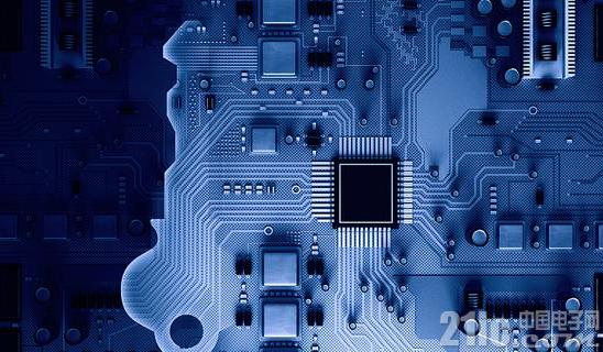 赛灵思收购深鉴科技:中国AI芯片为何摆脱不了依附性生存模式