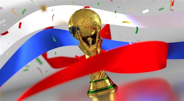 阿根廷队告别俄罗斯世界杯,罗永浩:梅西巅峰期已过