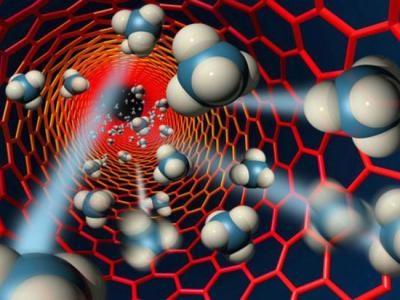 量子电池来解决手机秒充电难题