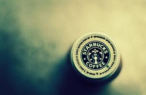 比特币买咖啡?星巴克辟谣不接受数字货币购买