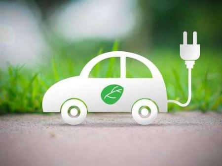彭博社:只有1%的中国电动汽车初创企业能存活